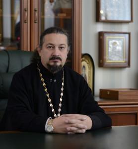protoierey-oleg-serdtsev