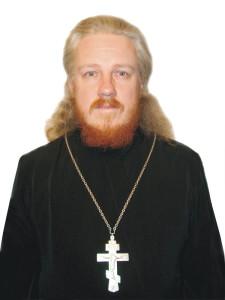 aleksandr-orlov