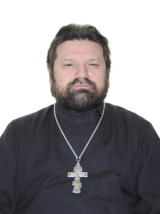 aleksandr-yakovlev