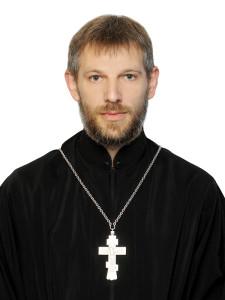 aleksey-vtulov