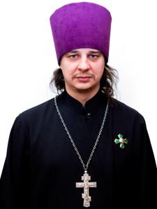 alexandr-nikitin