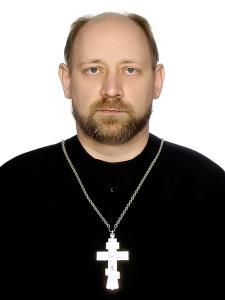 andrey-krolikov
