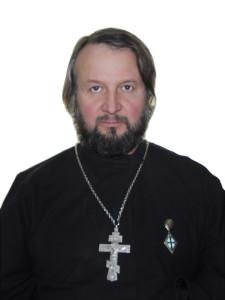 andrey-salomasov