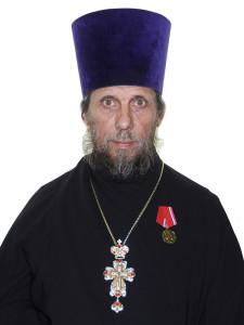 boris-treschanskiy