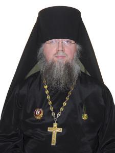 feodor-yablokov