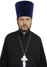 kirill-ganaba