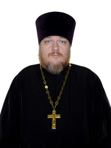 oleg-demidov