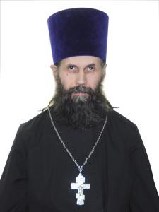 pavel-shemin