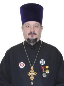 prot-oleg-serdtsev