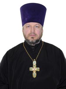 sergiy-kozhemyak