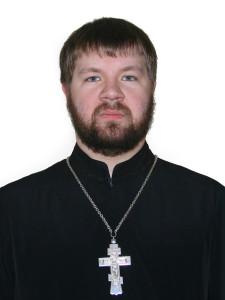 vladimir-timchenko
