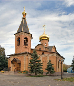 andreevskiy-hram