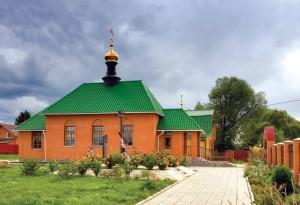 blagoveschenskiy-hram