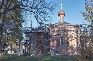 duhososhestvenskiy-hram