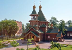 georgievskiy-hram