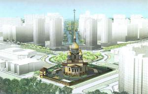 hram-nikolskiy