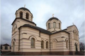 ioanno-bogoslovskiy-hram
