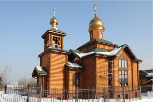 kirillo-mefodievskiy-hram
