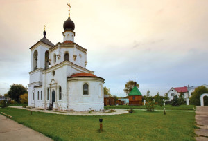 nikolskiy-hram