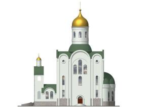 panteleimonovskiy-hram