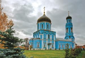 pokrovskiy-hram