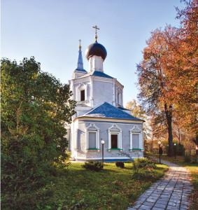 spasskiy-hram