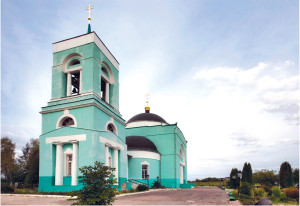 troitskiy-hram