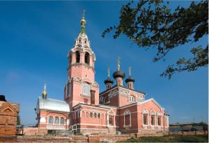 uspenskiy-hram
