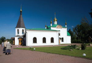 voskresenskiy-hram